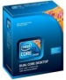 Процессор Intel Core i3 550 BOX 3.2 GHz s-1156